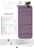 LE DOSSIER / Pages 14-19 - Ville de Cognac - Page 3