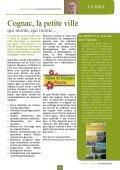 LE DOSSIER / Pages 14-19 - Ville de Cognac - Page 5