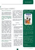LE DOSSIER / Pages 14-19 - Ville de Cognac - Page 7