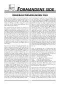 Kratten nr. 1 - LKB-Gistrup - Page 2