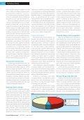 Současný přístup k diagnostice a léčbě atopického ekzému - Solen - Page 2