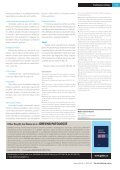 Současný přístup k diagnostice a léčbě atopického ekzému - Solen - Page 5