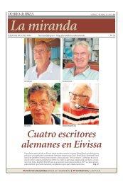 IBZ_03_035.qxd:01 miranda 39 - Diario de Ibiza