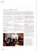 Grass trifft Adorf - Hotel Die Sonne Frankenberg - Seite 2