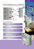 der revosE - Wieland Electric - Seite 3