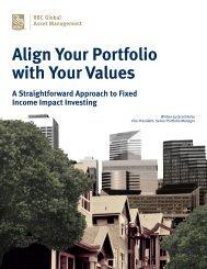 RBC_Impact_Investing_6.14