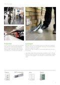 Last ned PDF av Robust - Schneider Electric - Page 3