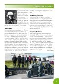 Reigate & Redhill North Downs Motorcycle Club October/November ... - Page 5