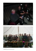 Reigate & Redhill North Downs Motorcycle Club October/November ... - Page 6