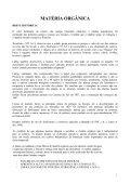 Adubação orgânica - Adubos e Adubações - Page 5