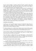 Adubação orgânica - Adubos e Adubações - Page 7