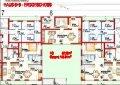 Grundrisspläne Stadthaus Haus 6 + 9 - Seite 2