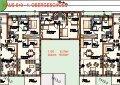 Grundrisspläne Stadthaus Haus 6 + 9 - Seite 3