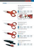 STRIPPING TOOLS - Page 5