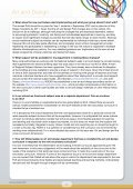 The National Society for Education in Art and Design - Page 2