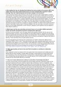 The National Society for Education in Art and Design - Page 3