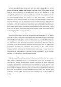Rede Prof. Dr. Hiltrun Kier - Seite 2