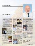 Besonders Empfehlenswert - Die Sonne Frankenberg - Seite 2