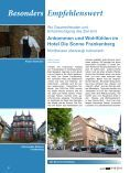 Besonders Empfehlenswert - Die Sonne Frankenberg - Seite 4