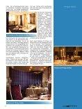 Besonders Empfehlenswert - Die Sonne Frankenberg - Seite 5