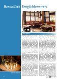 Besonders Empfehlenswert - Die Sonne Frankenberg - Seite 6