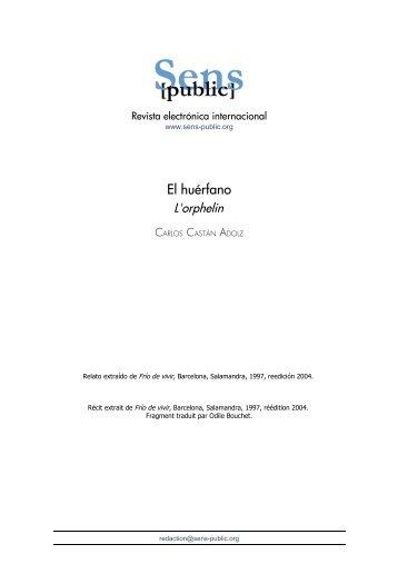 Document (PDF - 135.5 ko) - Sens Public