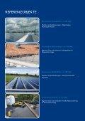 DRILLNOX Edelstahl-Bohrschrauben - zur ETASOL - Seite 4