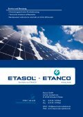 DRILLNOX Edelstahl-Bohrschrauben - zur ETASOL - Seite 5