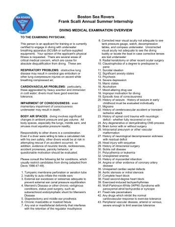 nsw fitness to drive medical assessment form pdf