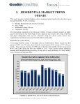 2012 Q3 Residential Market Trend Update - Miami Downtown ... - Page 4