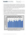 2012 Q3 Residential Market Trend Update - Miami Downtown ... - Page 5