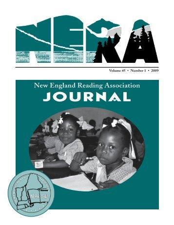 Teachers as literacy leaders: Bringing about change in communities
