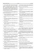 w sprawie dofinansowania zadań ze środków Funduszu Rozwoju ... - Page 2