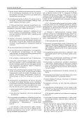 w sprawie dofinansowania zadań ze środków Funduszu Rozwoju ... - Page 3