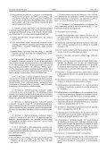 w sprawie dofinansowania zadań ze środków Funduszu Rozwoju ... - Page 4