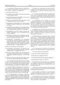 w sprawie dofinansowania zadań ze środków Funduszu Rozwoju ... - Page 5