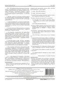 w sprawie dofinansowania zadań ze środków Funduszu Rozwoju ... - Page 6