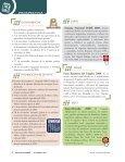 Visualizar - Condusef - Page 7