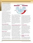 Succession planning protects you and your clients - The Law ... - Page 2