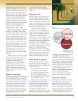 Succession planning protects you and your clients - The Law ... - Page 3