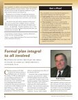 Succession planning protects you and your clients - The Law ... - Page 4