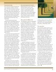 Succession planning protects you and your clients - The Law ... - Page 5