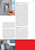 Die neue Leichtigkeit - Elektro Beckhoff Verl - Page 2
