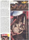 Cardel 125 enduro 1983 Vintage Aprilia Jan. 2008 Moto Journal ... - Page 2