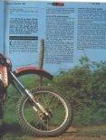Cardel 125 enduro 1983 Vintage Aprilia Jan. 2008 Moto Journal ... - Page 3