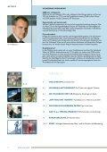 5% - Volksbank - Seite 2