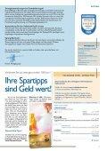 5% - Volksbank - Seite 3