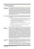Basel II - GAD eG - Page 4