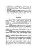 COMISSÃO DE AGRICULTURA, PECUÁRIA, ABASTECIMENTO E ... - Page 2