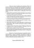COMISSÃO DE AGRICULTURA, PECUÁRIA, ABASTECIMENTO E ... - Page 3
